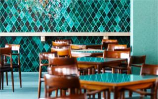Encontrar solteiros em Sala de refeiçoes