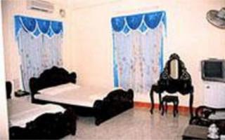 Encontrar solteiros em quarto (hotel em Cao bang)