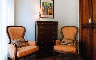 Encontrar solteiros em décoration chambre twin