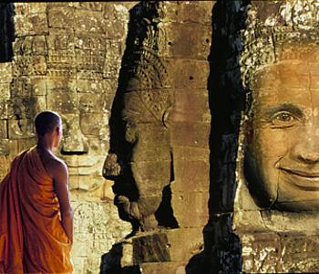 Programma para solteiros em Siem Reap - Angkor - Kompong Thom 3