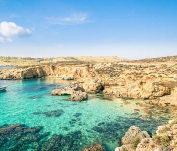 Programma para solteiros em Ilha de Malta 5