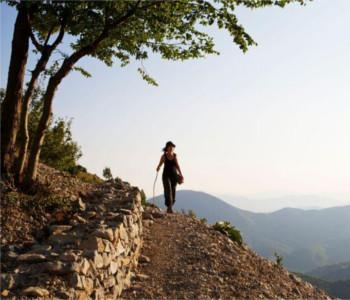 Programma para solteiros em Igoumeritsa - Épirus 3