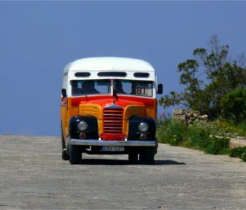 Programma para solteiros em Ilha de Malta 2