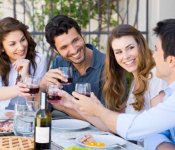 Programma para solteiros em Alpes da Alta Provença 2