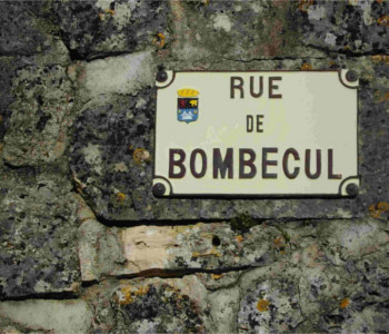 Programma para solteiros em Lauzerte - Tarn et Garonne 5