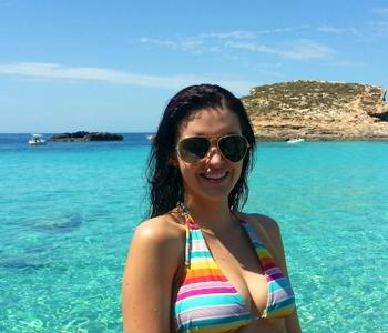 Programma para solteiros em Ilha de Malta 1
