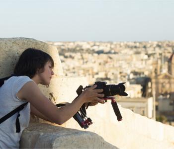 Programma para solteiros em Ilha de Malta 3