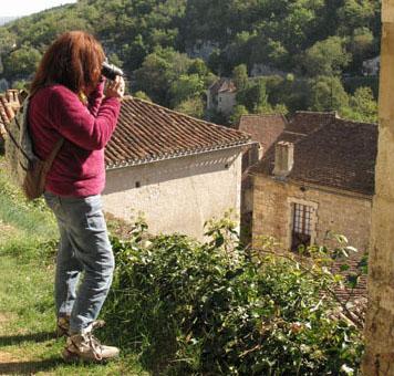 Programma para solteiros em Lot e Garonne 4