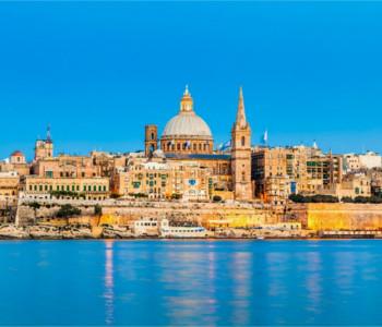 Programma para solteiros em Ilha de Malta 6