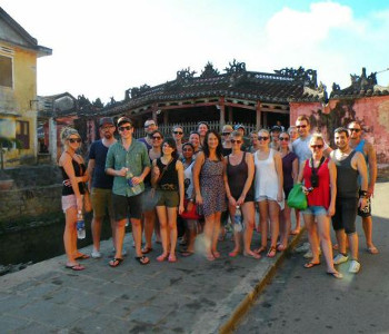 Programma para solteiros em Siem Reap - Angkor - Kompong Thom 6