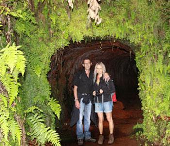Programma para solteiros em Ilha da Madeira 6